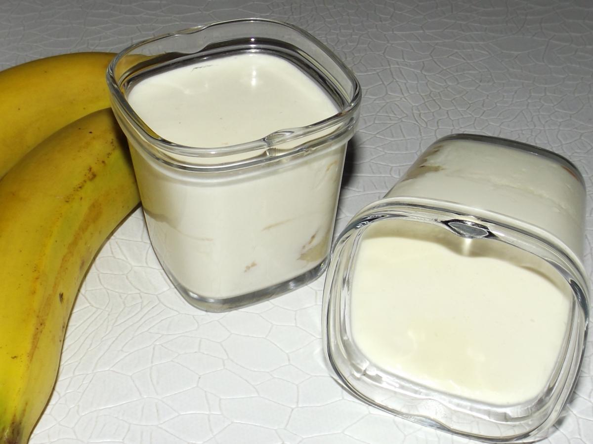 Cette image a un attribut alt vide; le nom du fichier est yaourt-cremeux-a-la-banane.jpg
