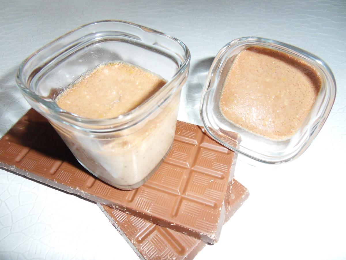Cette image a un attribut alt vide; le nom du fichier est creme-dessert-au-chocolat-au-lait-.jpg