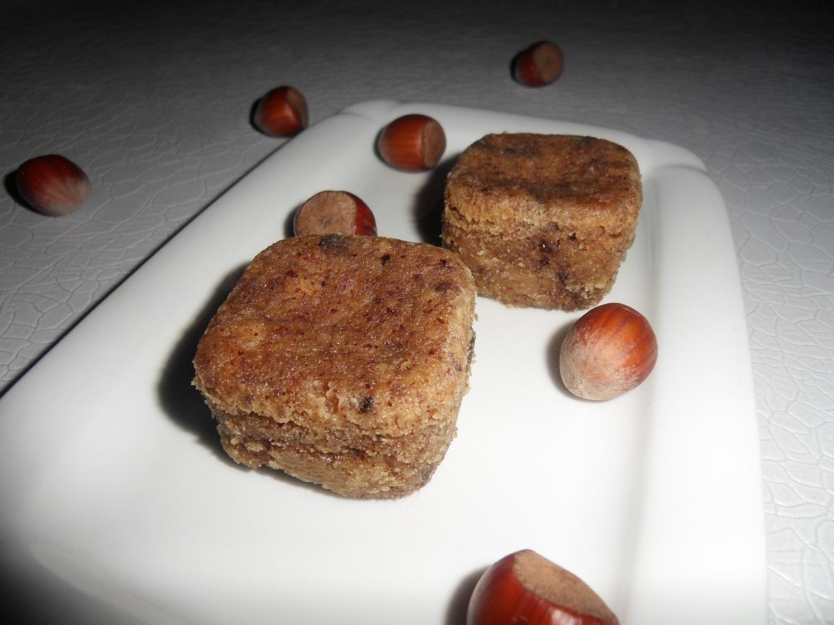 Cette image a un attribut alt vide; le nom du fichier est muffins-noisette-et-pepites-de-chocolat-multidelices.jpg